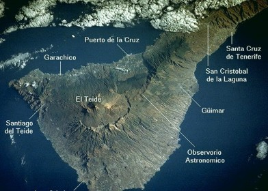 tenerife_from_space_details_small